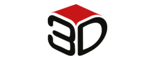 logo-diagnosi_0000_logo-menu-mobile