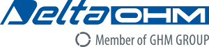 logo-new-300-1