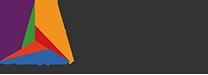 Logo-Prisma-Informatica