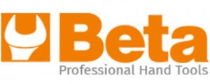 partner-tecnauto_0010_loghi-partner-tecnauto_0002_logo_beta_testata-1